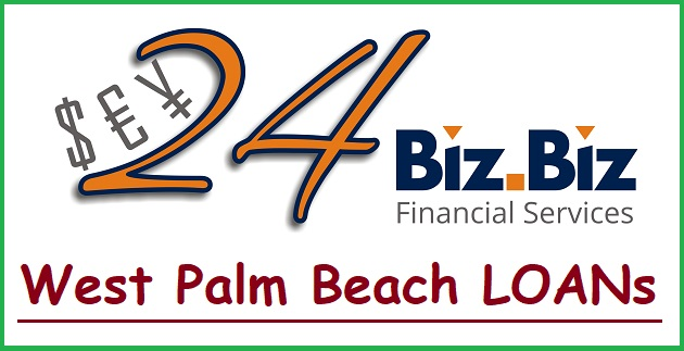 24Biz- West Palm Beach FL